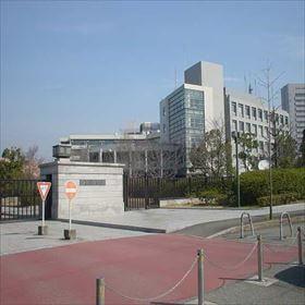 医科 偏差 川崎 値 大学