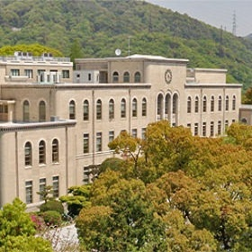 神戸 大学 経営 学部 偏差 値