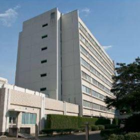 愛媛大学 偏差値