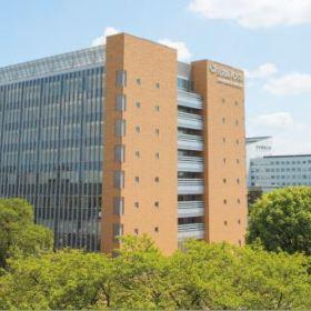 偏差 値 日本 医科 大学