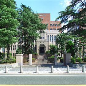 久留米 大学 合格 発表