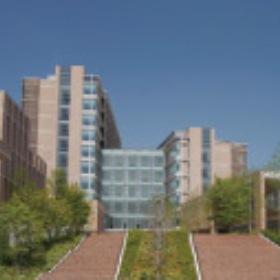 医療 受験 再 福祉 国際 大学